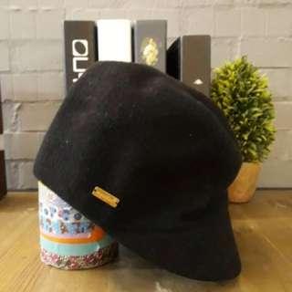 KANGOL馬術帽