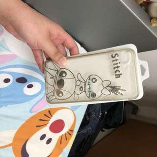 iPhone 7 plus cas