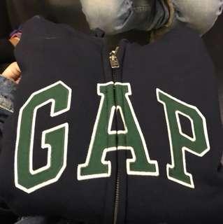Gap現貨只此一件