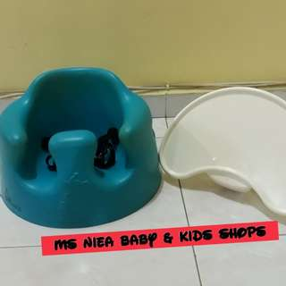 Bumbo Baby Seat+There