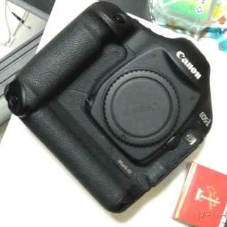 Canon 1D MARK4