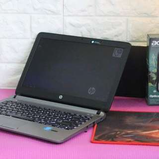 Hp ProBook 430 g2 14 inch ultrabook i7 haswell 8gb 1tb hdd backlight