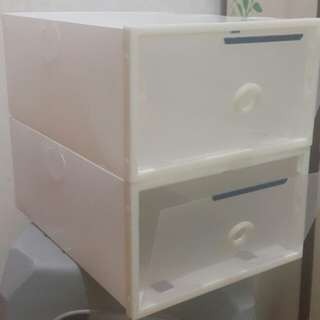 鞋盒/雜物盒