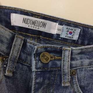 Korea Jeans