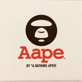 Bape Electronic Weighing Scale