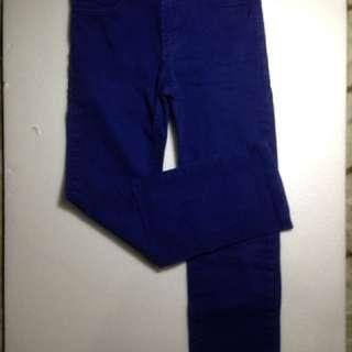 Original GAP Jeans