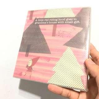 🎄Polaroid Album - Shinzi-Katoh