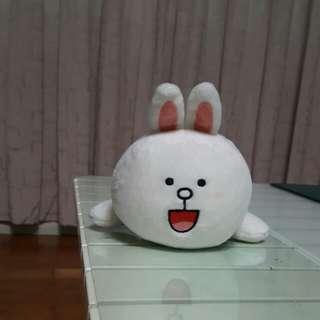 兔兔鉛筆盒