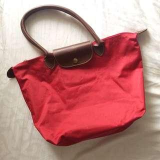Ted Handbag