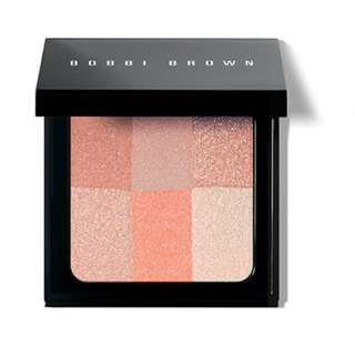 BN Bobbi Brown Brightening Brick