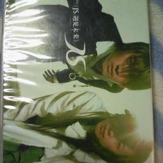 九成新正版CD 片