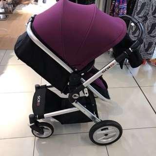 Stroller SCR13