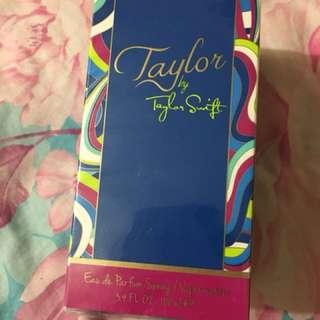 Taylor by TAYLOR SWIFT 100mL Eau De Parfum