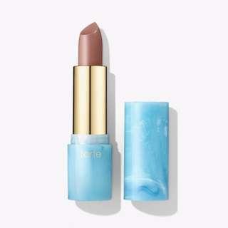 Tarte color splash hydrating lipstick Colada