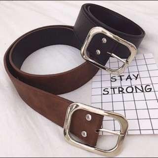 Fashionable Belt