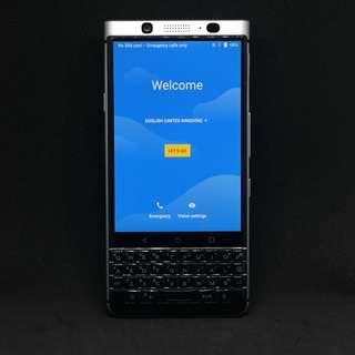 Blackberry Keyone (32GB)