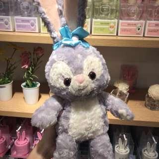 史黛拉兔🐰