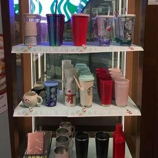 Korean Starbucks Tumblr