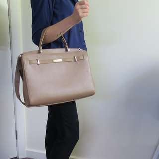 Fiorelli Light Tan Tote