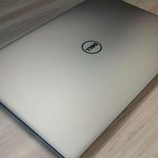 Dell XPS 13 9360 i5-7200U