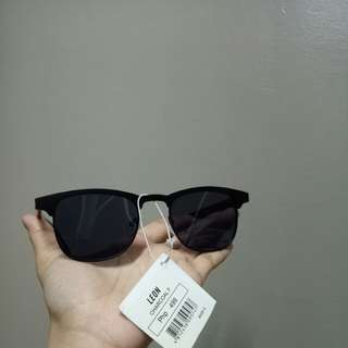 Sunnies Leon Shade (LP posted)