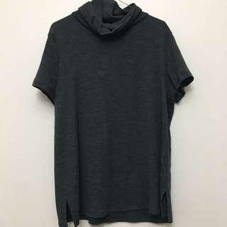 Kookai knit top