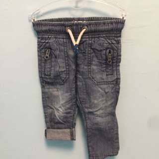 🖤Next Soft Jeans