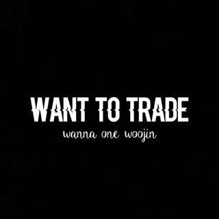 [WTT] Wanna One