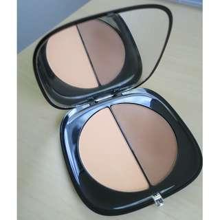 Marc Jacobs Beauty #instamarc light filtering contour powder