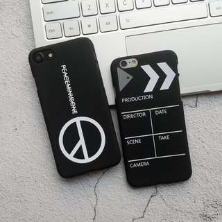 iphone case off white supreme champion palace play aape mdns kenzo stussy yezzy air jordan