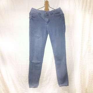 Bench OJ denim jeans