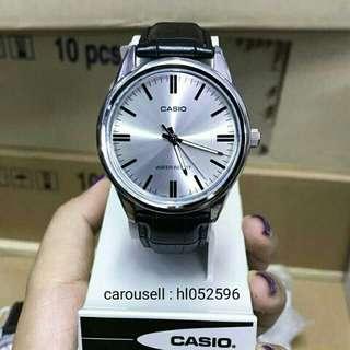 💯Authentic Casio Watch