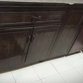 moving out sale urgent before 25th