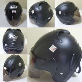 1612***ARC Helmet For Sale 😁😁Thanks To All My Buyer Support 🐇🐇 Yamaha, Honda, Suzuki