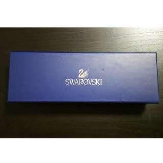 Swarovski Ballpoint Pen (New)