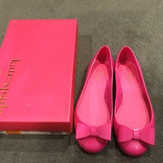 Kate Spade shoes size 8