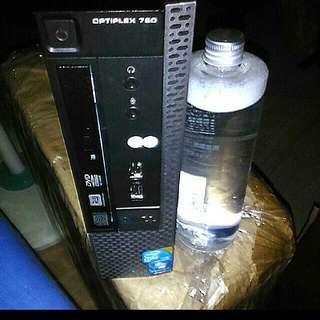 Dell Optiplex 780 ( Small)