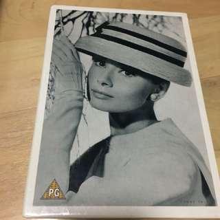 Audrey Hepburn - Special DVD Collection