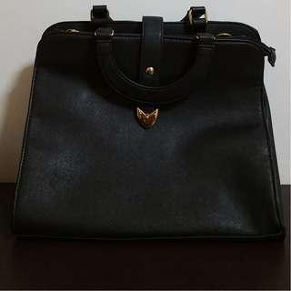 ASOS ladies bag (New)
