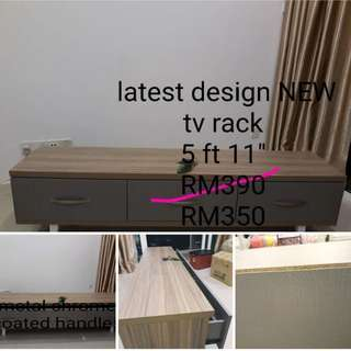 Moving out sale urgent before 25/12