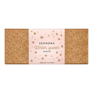 Sephora Winter Queen (Limited edition)