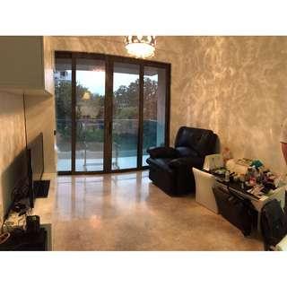 Stillz Residence Beautiful unit for sale!