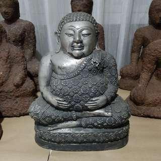 Phra Sang kachai statue