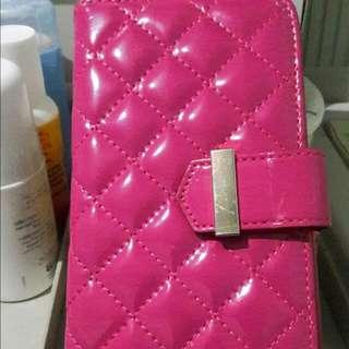 Mini Wallet for Phones