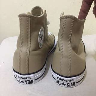 Converse CT AS Vintage Khaki