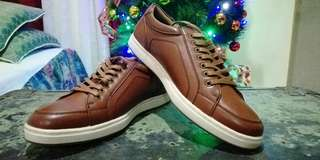 Perry Ellis Size 11 Casual