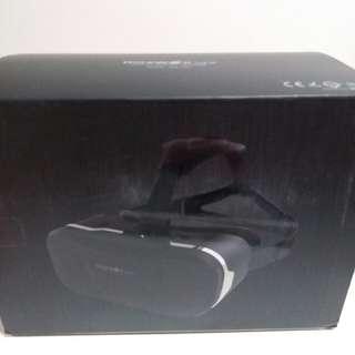 Blitzwolf VR glasses VR眼鏡