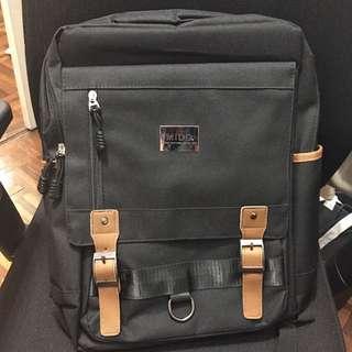 MIDO laptop bag