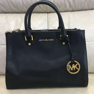 Authentic Michael Kors Bag (original)
