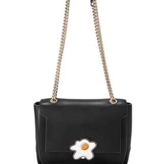 Anya Handmarch Chain bag